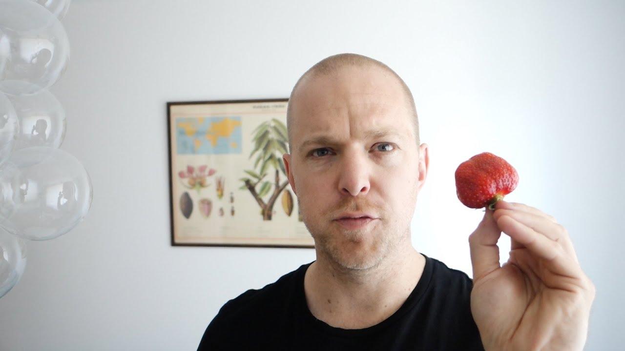 svenska jordgubbar säsong