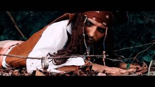 Deadpool vs Jack Sparrow deadpool 2 PELICULA estreno de peliculas 2018 DE TERRO Y COMEDIA