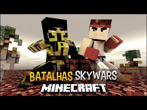 Minecraft PE Jade Mortal Kombat Skin Costume Download - Skins para minecraft pe de skrillex
