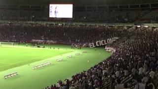 Football japonais J-league Tokyo FC, Shimizu, Kawasaki Frontale