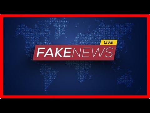 "Fake News: Venezuela Rejects ""False Information"" on Petro Whitepaper"