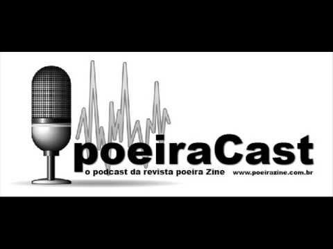 poeiraCast 151 - Suzi Quatro / Trevor Bolder