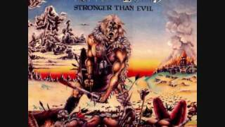 Heavy Load - Stronger Than Evil