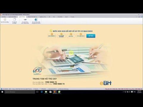 Hướng dẫn truy thu BHXH, BHYT, BHTN: vi phạm pháp luật về đóng BHXH, BHYT (500) theo Quyết định 959