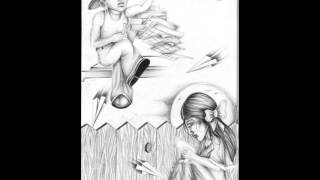 Sad, Sad, Girl And Boy - The Spidells
