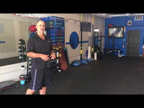t3-fitness-studio-tour