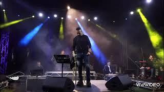 اغنية بيت كبير تامر عاشور حفلة 2020