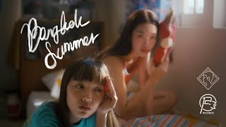 stamp-bangkok-summer-official-music-video