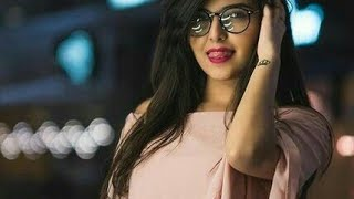 vuclip Hot College Love😍Story|Buzz FT-Astha Gill, Badshah| Use Strickt Headphones🎧|Creative Rj||Hot Song
