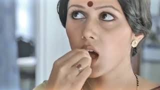 Hot and Funny Ads of Condom | India | TV ADS | Banned