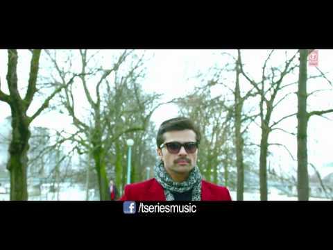 Hindi movie The Xpose (2014) - Dard Dilo Ke Song