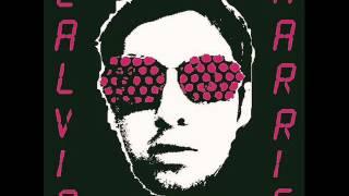 Calvin Harris - The Girls (Radio Edit)