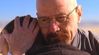 WALTER WHITE AND JESSE PINKMAN BREAKING BAD DELETED SCENE   SAUL GOODMAN ANALYSIS AND IMPACT!