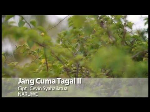 Naruwe - Jang Cuma Tagal II (Official Lyrics Video)