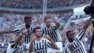 cts love the past play the future with pes 2016