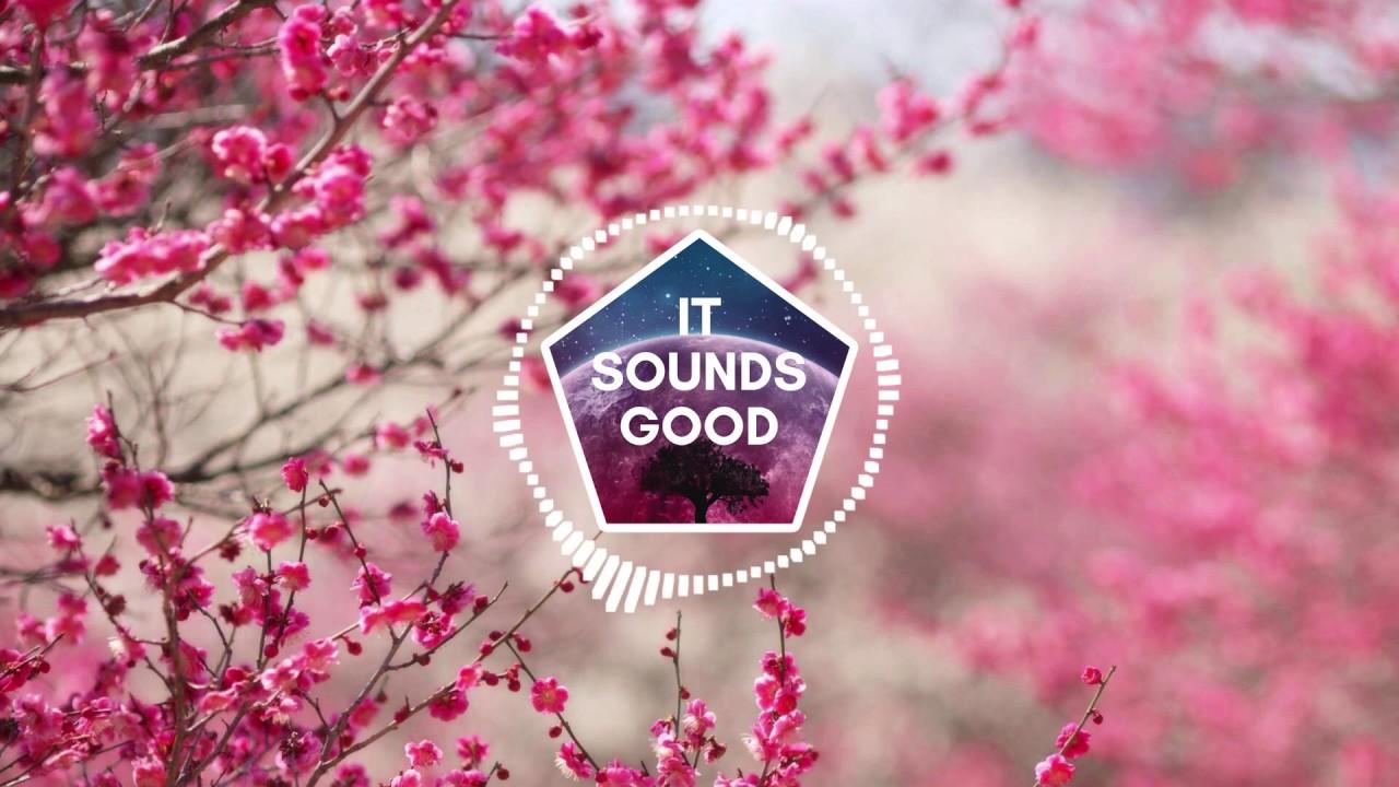 Spring Mix 2 - Best of Carla's Dreams, The Motans, Irina Rimes, Mark Stam, INNA, Tosh