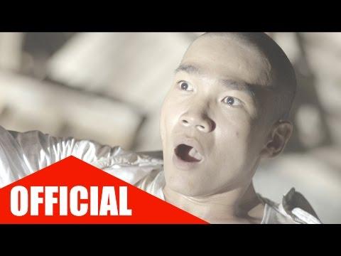 WOWY - EMMMMM ft. NAM HƯƠNG [OFFICIAL MV]