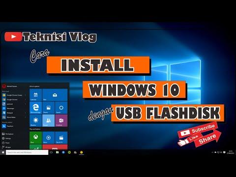 cara-instal-ulang-windows-10-[[dengan-flashdisk]]