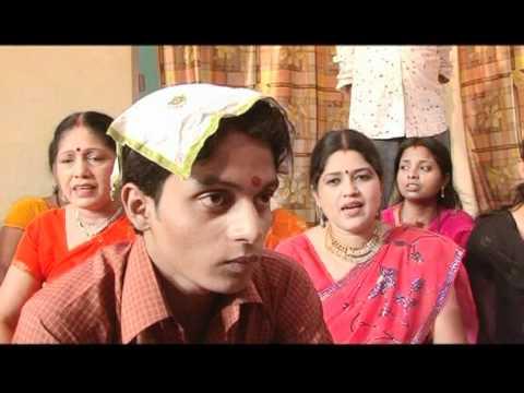 Chum Chum Chumaavali Bhabhi Full Song Shubh Tilak Doovi