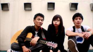 ChocoBox - Hate That I Love You (Cover) MP3