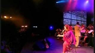Beth Carvalho - Som Sagrado
