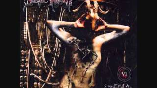 Septic Flesh - Sumerian Daemon