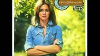Olivia Newton-John - Something Better to Do (fanmade)