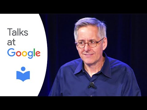 "Dan Lyons: ""Disrupted: My Misadventure in the Start-Up Bubble"" 