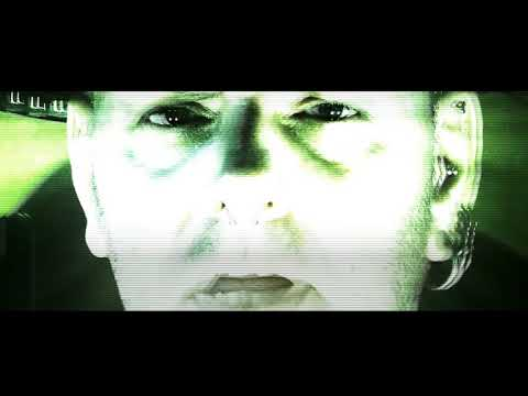 Funker Vogt - Feel the Pain