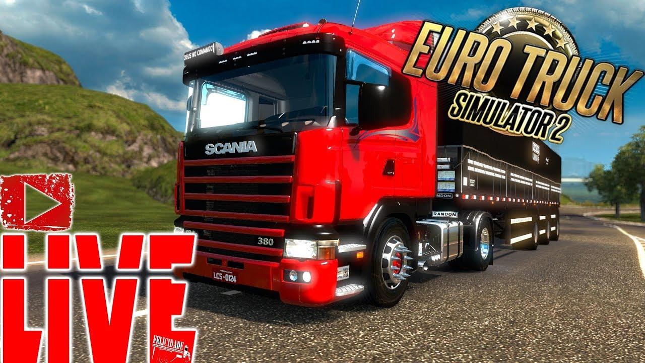 Live Euro
