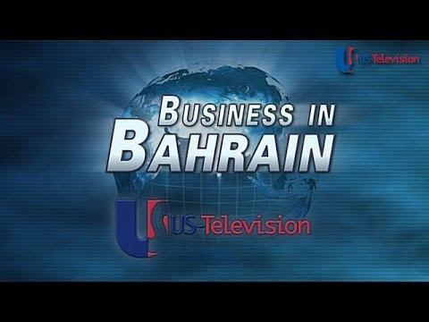 US Television - Bahrain 3