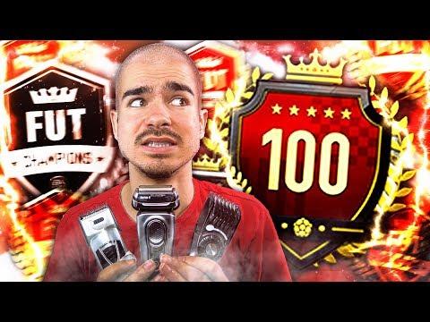 TOP 100 ODER HAARE ABRASIEREN !! 🔥🔥🔥