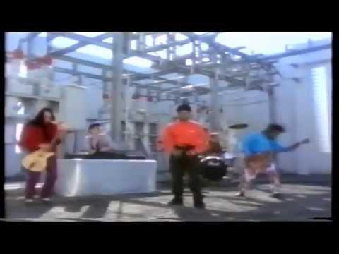 Urban Dance Squad - ''Fast Lane''