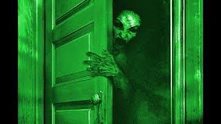 (Трейлер). Ночь в квартире с Полтергейстом 5. СКОРО!!!