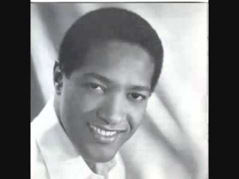 Sam Cooke Wonderful World Original Version