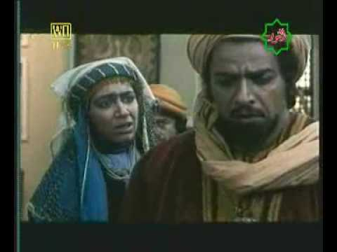 islamic movie imam ali as part 042 youtube