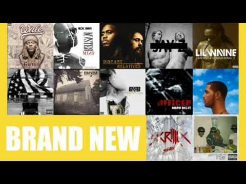 Partition Remix - Busta Rhymes Ft. Azealia Banks