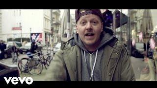 Nico Suave - Hoch Hinaus ft. Matteo Capreoli