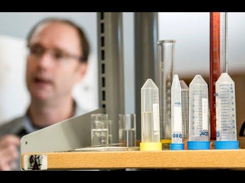 Revolutionizing Bioengineering Education At Illinois