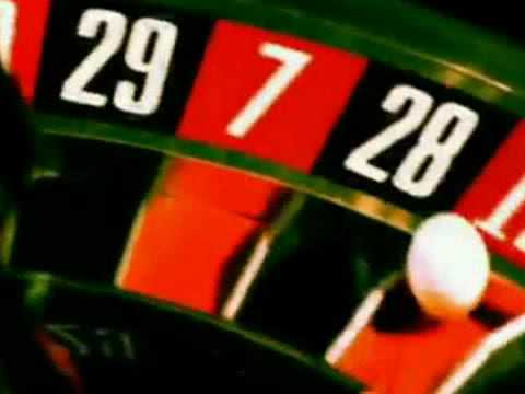 Derren Brown Roulette Casino - Derren's Event Trick Fails!