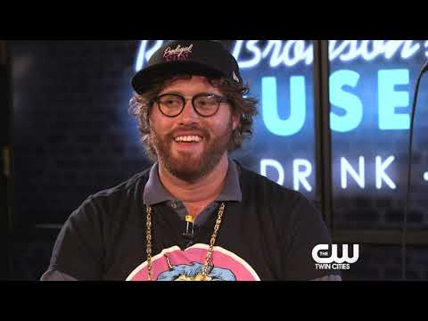 Does T.J. Miller Regret Leaving Silicon Valley?