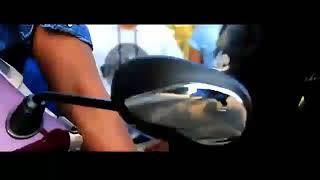 Pori mazya manan Bharlis aaj,Koli Love song by Pravin Koli