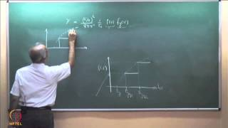 Mod-02 Lec-23 Gain and Absorption Spectrum of Quantum Well Structures