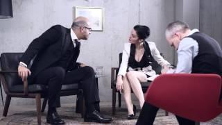 Eisbrecher - Zwischen uns (official video) thumbnail