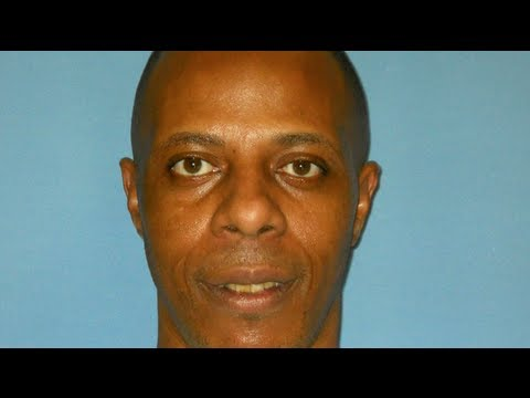 Execution Cancelled At Last Minute in Mississippi