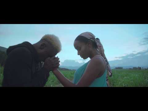 Christopher Martin - Come Back   Official Music Video