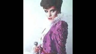 Watch Sheena Easton Dont Send Flowers video