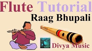 Learn Bansuri Flute online Indian music school academy Flute learning lessons teacher for beginners