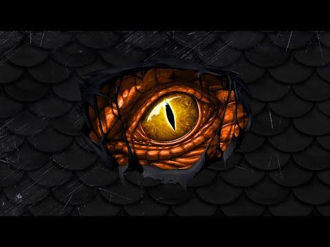 "(EPIC) DarkFantasy Type Beats – ""Dragon Trilogy"" 🐉"