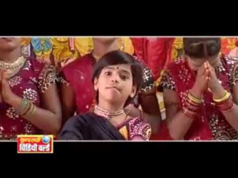 Chhattisgarhi Devotional Song Compilation - O Mere Seeya Ram (Sati Anusuiya Katha) ...